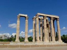 奥林匹亚石材:精细化的图文和客户反馈