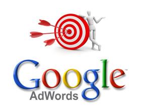 谷歌营销商学院(Google Adwords)