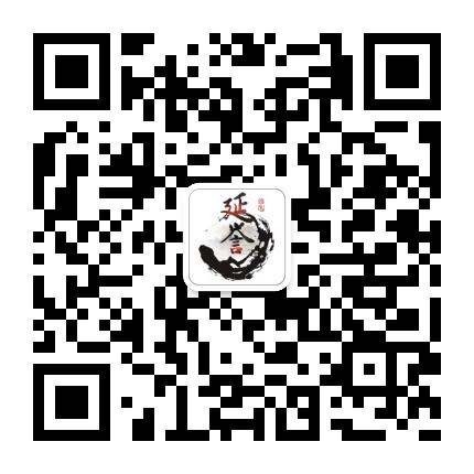 微信公众号开发教程