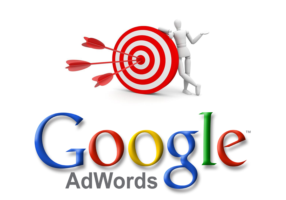 谷歌微信营销