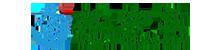小程序开发公司 微信营销软件
